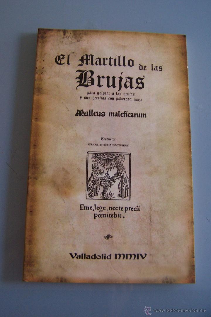 Los 13 libros m s extra os del mundo - Libros antiguos mas buscados ...