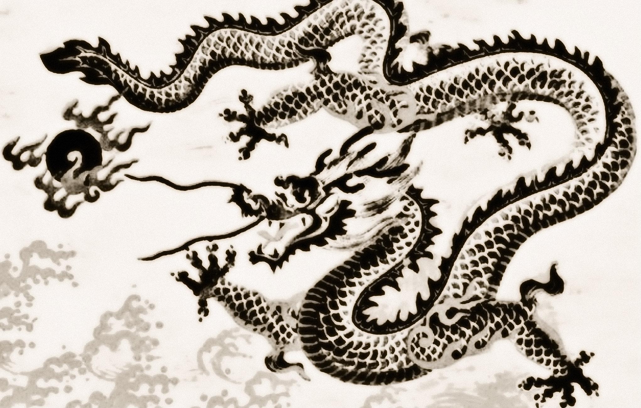 Photo of Historia de Hsi y Ho, los astrónomos imperiales que perdieron la cabeza