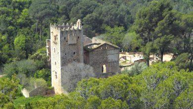 Photo of La ruta de los monasterios de Valencia