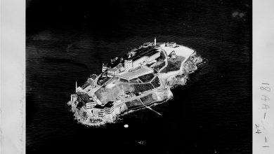 Photo of Alcatraz, la cárcel más famosa del mundo