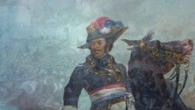 Photo of El General Thomas-Alexandre Dumas, «El Diablo Negro» del ejército de Napoleón