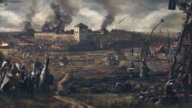 Photo of Ingeniería Medieval: Ranking de los 10 inventos de guerra más destructivos