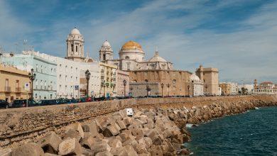 Photo of 5 curiosidades de la ciudad de Cádiz