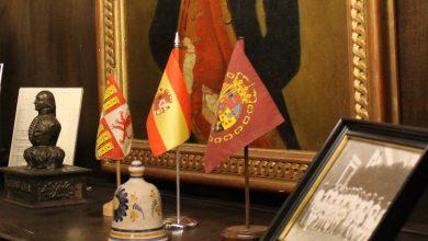 Photo of La Historia de España: nombre, escudo, bandera e himno