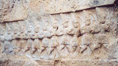 Photo of Los 5 lugares clave del Imperio Hitita
