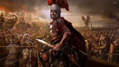 Photo of 10 de los mejores generales de la antigua Roma