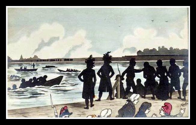revolucion francesa terror asesino jean baptiste carrier