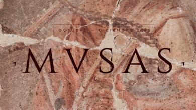 Photo of «MVSAS» la nueva temporal del Museo Arqueológico Nacional