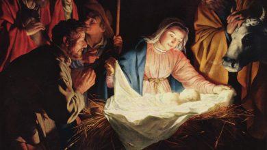Photo of ¿Conoces estas curiosas tradiciones navideñas que se celebran en Europa?