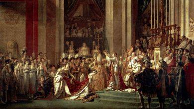 Photo of ¿Cómo llegó Napoleón a ser Emperador?