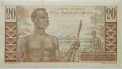 Photo of Historia reciente de Gabón: de colonia francesa en África al golpe de Estado en 2019