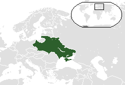 Międzymorze Intermarium Polonia Paises del Este alianza Rusia