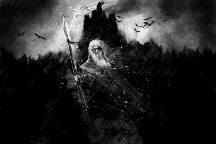 10 Proverbios Vikingos Que Deberías Conocer