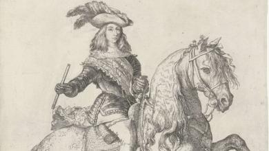 Photo of ¿Quién fue Juan José de Austria?