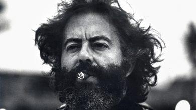 Photo of ¿Quién fue Fernando Higueras?