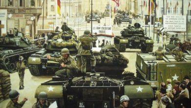 Photo of El día que casi estalla la Tercera Guerra Mundial