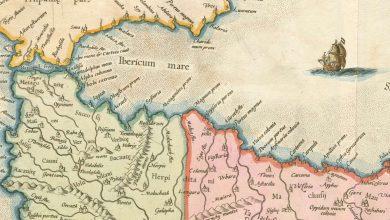 Photo of Breve historia de la antigua Melilla, de colonia fenicia a Estopiñán