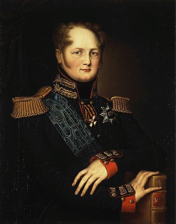 napoleon rusia alejandro zar