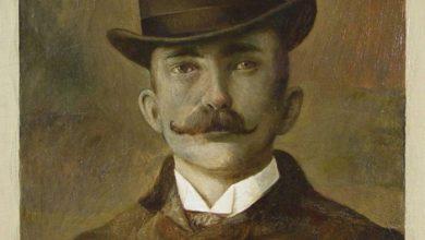 Photo of ¿Quién fue Cassius Marcellus Coolidge?